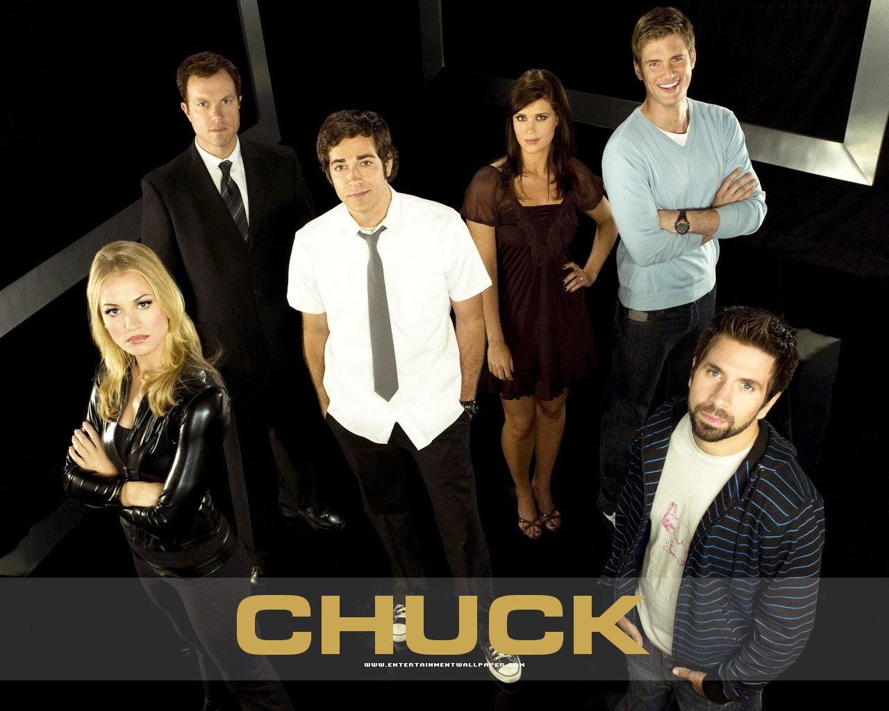 Zachary Levi Tangled Voice Chuck – The Best Sho...