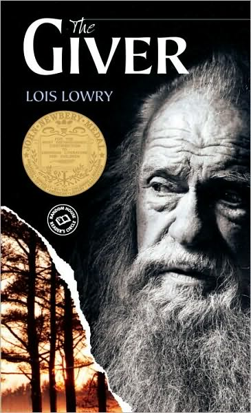 an overview of the setting of the giver by lois lowry The giver from the giver quartet series, volume 1 by  by lois lowry view full list  more young adult  more by lois lowry children.