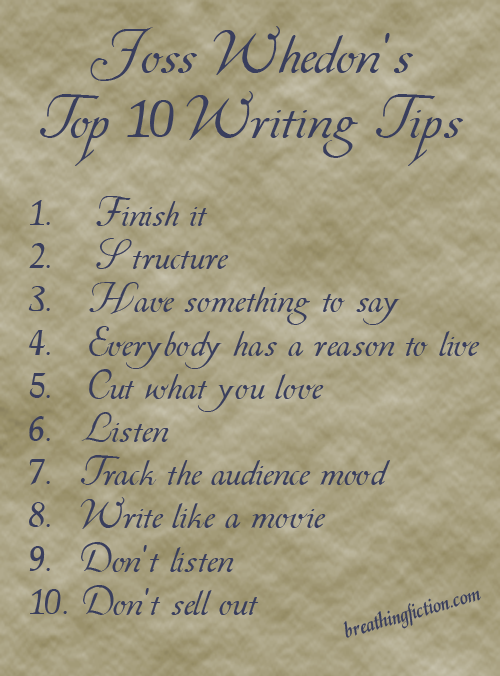 ... to move up in the world is to improve your nonfiction writing skills