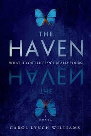 The Haven Carol Lynch Williams